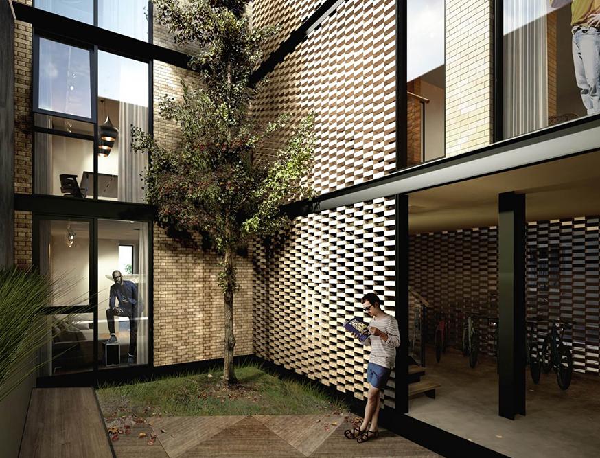 architecture_practice_manchester_pen_studio