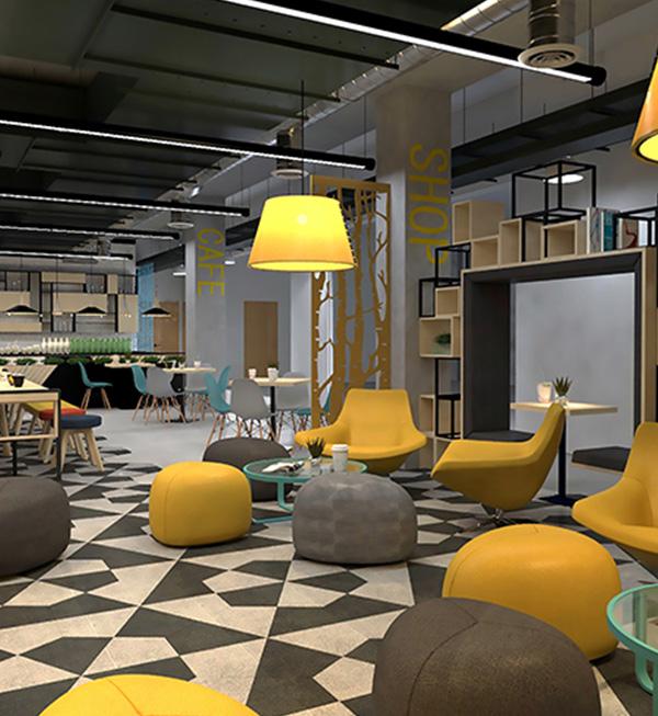 interior_designers_manchester_pen_studio
