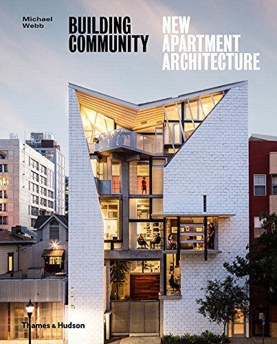 Building_Community_New_Apartment_Architecture_Michael_Webb_PEN_Studios