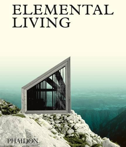 Elemental_Living_Contemporary_Houses_in_Nature_PEN_Studios