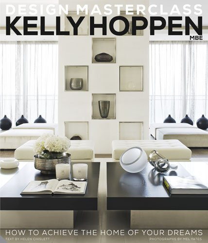 Kelly_Hoppen_Design_Masterclass_How_to_Achieve_the_Home_of_Your_Dreams_PEN_Studios