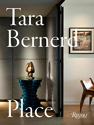 Tara_Bernerd_Place_PEN_Studios