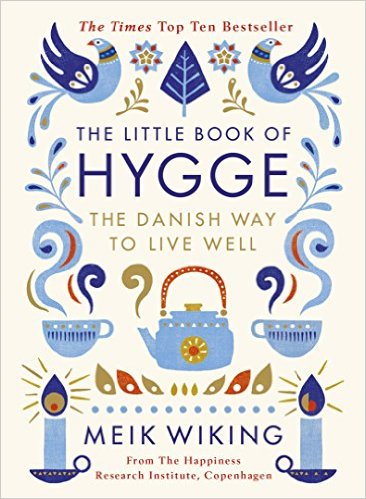 The_Little_Book_of_Hygge_The_Danish_Way_to_Live_Well_PEN_Studios