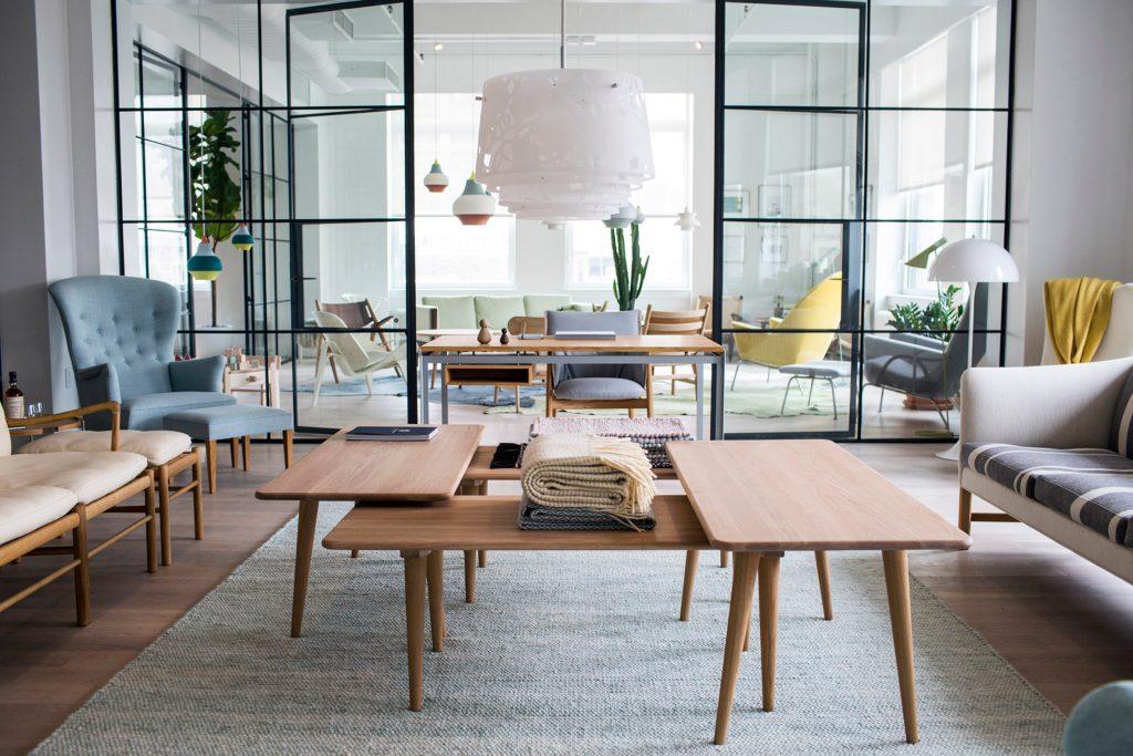 carl-hansen-scandinavian-furniture-interiors_pen-co.uk_