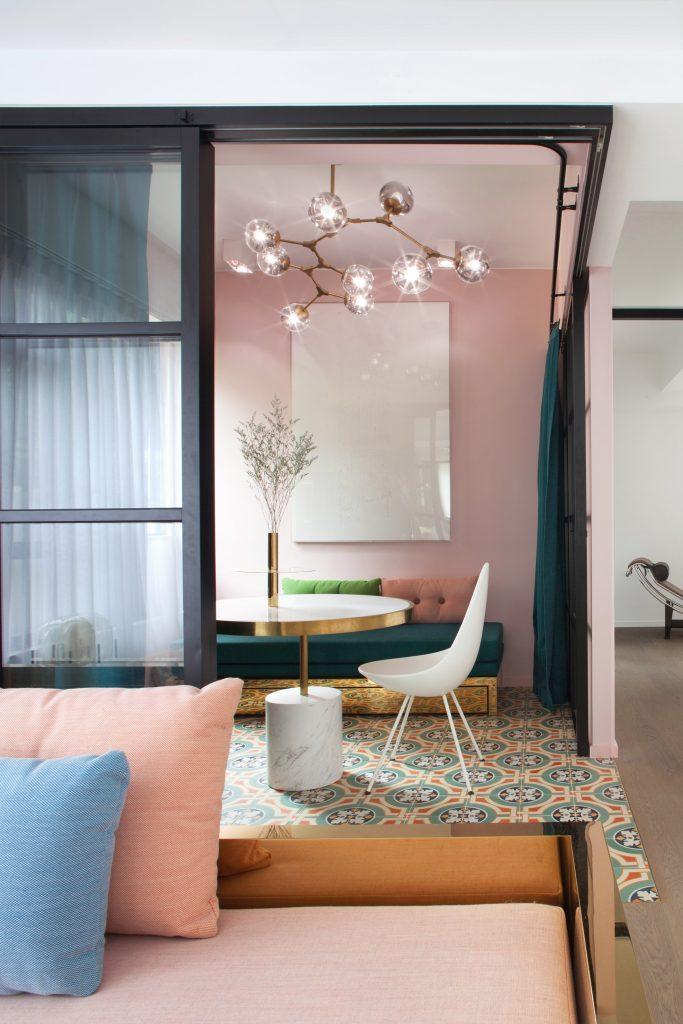 residential-scandinavian-interior-design_pen-co.uk_