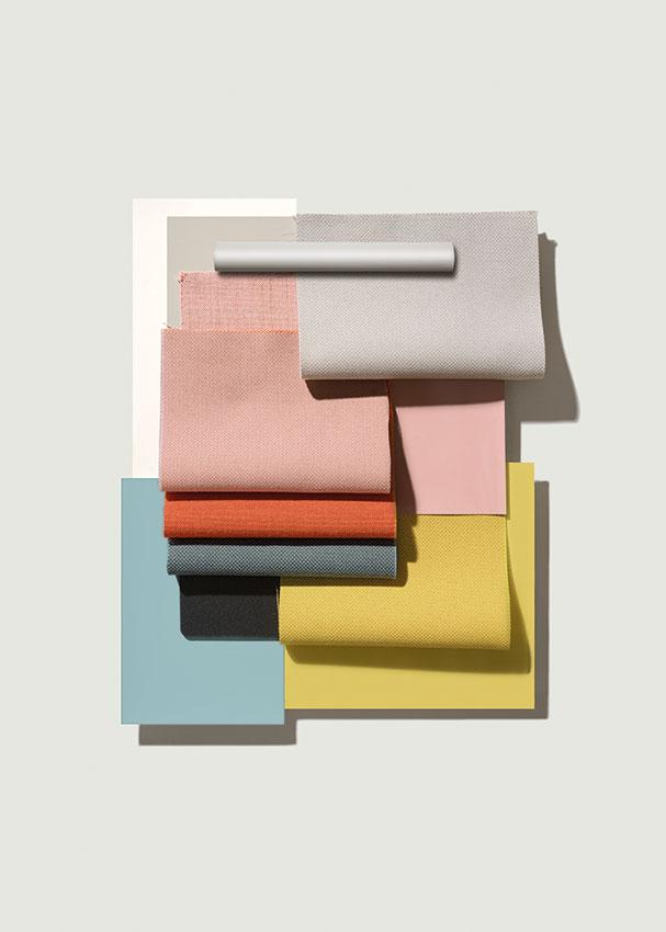 scandinavian-fabric-coloure-palette_pen-co.uk_