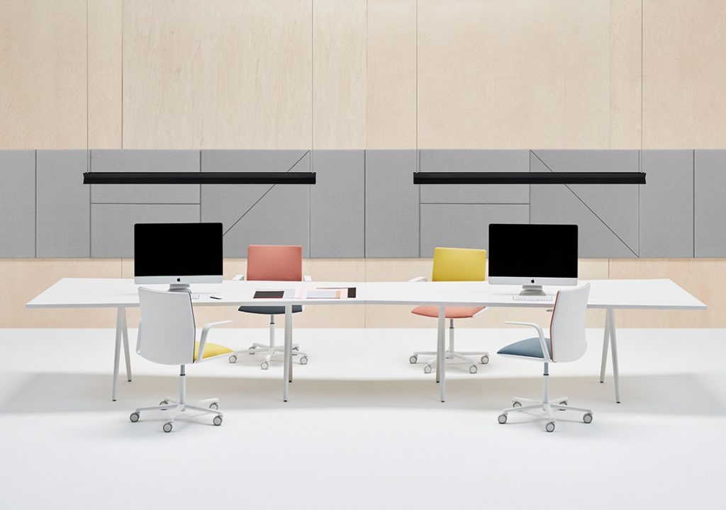 scandinavian-office-style-design_pen-co.uk_
